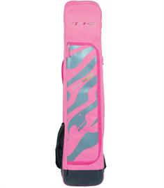 TK Hockey T-2 stickbag