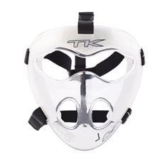 TK Hockey TK FACEMASK T-1 TRAN