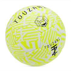Touzani BALL REPLICA