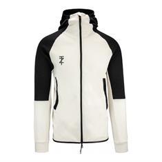 Touzani C-Turn hoodie Trainingsjack