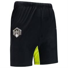 Touzani FEINT SHORT JR