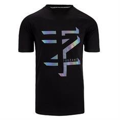 Touzani T-3D T-Shirt