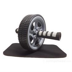 Tunturi Exercise wheel