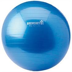 Tunturi Gymbal / Fitnessbal