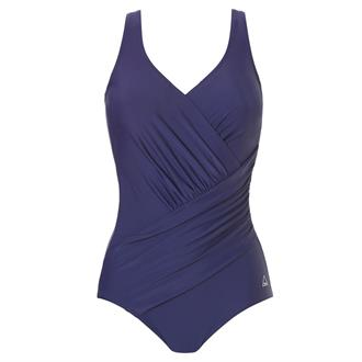 Tweka Swimsuit shape soft cup