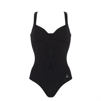 Tweka SWIMSUIT SOFT CUP