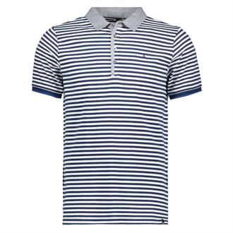 Twinlife POLO REGULAR FIT
