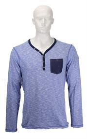 Twinlife Shirt 471810 lm