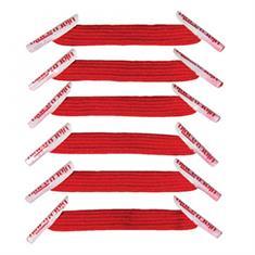 U-Lace Mix & Match Elastische Veters