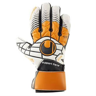 Uhlsport Eliminator Soft Keeperhandschoenen