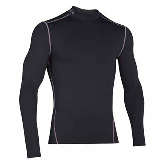 Under Armour Armour Compression Coldgear Herenmock