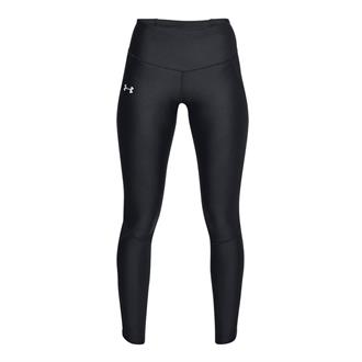 Under Armour Armour Fly Fast Tight-BLK