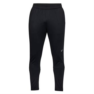 Under Armour Challenger II Trainingsbroek