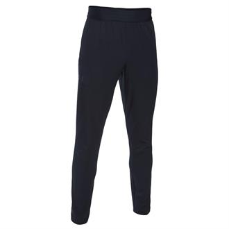Under Armour Circuit Woven Trainingsbroek