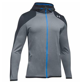 Under Armour Cold gear Jack Reactor