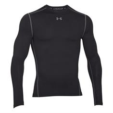 Under Armour Coldgear Armour Compression Longsleeve