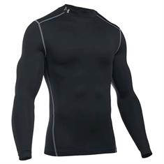 Under Armour ColdGear Armour Compression Shirt Lange Mouw