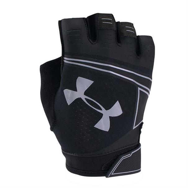 Under Armour Coolswitch FluxFitness Handschoenen
