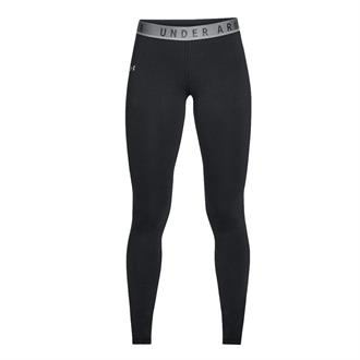 Under Armour Favorite Legging-BLK