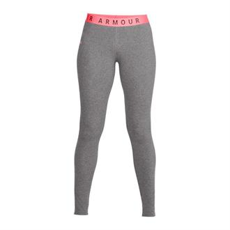 Under Armour Favorite Legging-GRY