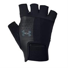 Under Armour Fitness Handschoenen