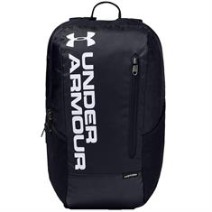 Under Armour GAMETIME BACKPACK