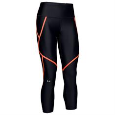 Under Armour Heatgear Armour Ankle Crop Edgelit Tight