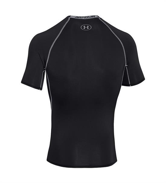 Under Armour Heatgear Armour Compression shirt