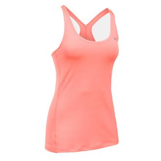 Under Armour Heatgear Armour Racer Tanktop