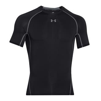 Under Armour Heatgear Armour T-Shirt