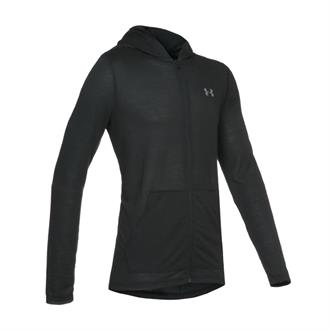 Under Armour Hoody threadbor