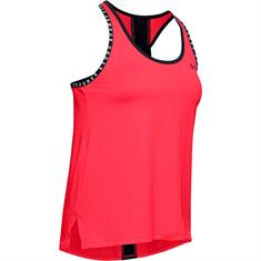 Under Armour Knock Out Tanktop
