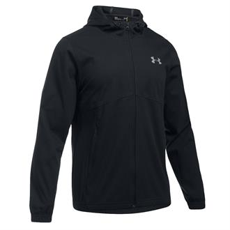 Under Armour Lightweight Hoody Swacket