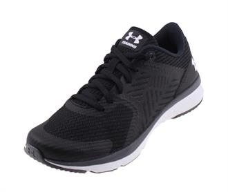 Under Armour Micro G Press Trainer