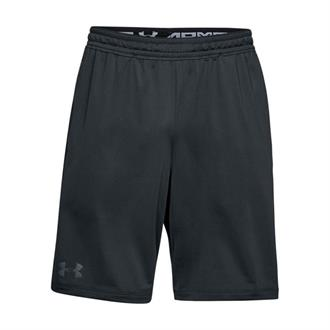 Under Armour MK1 Short-GRY