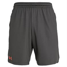 Under Armour MK1 SHORT WORDMARK