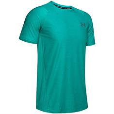 Under Armour MK1 SS TEE