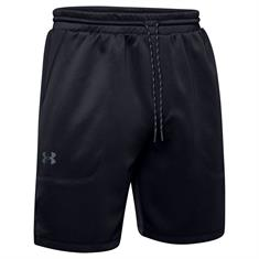 Under Armour MK1 WARMUP SHORT
