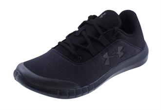 Under Armour Mojo Trainer