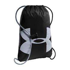 Under Armour Oszee Sackpack Gymtas Rugtas