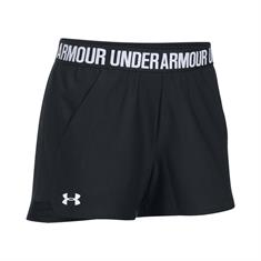 Under Armour Play Up 2.0 Dames Short