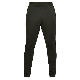 Under Armour Rival Fitted Tapered Joggingbroek