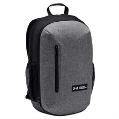 Under Armour Roland Backpack Rugtas