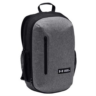 d42f2dd6522 Tassen. Under Armour Roland Backpack Rugtas