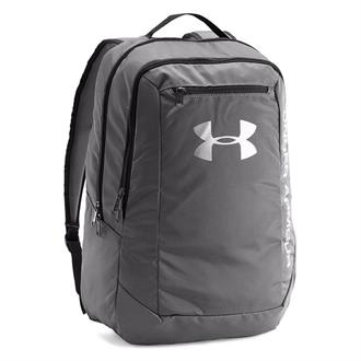 Under Armour Rugtas Hustle