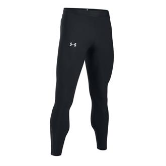 Under Armour Run True Hardloop Tight