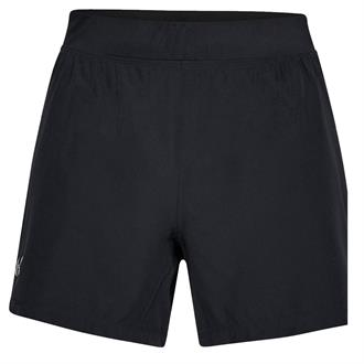 Under Armour Speedpocket Swyft Short