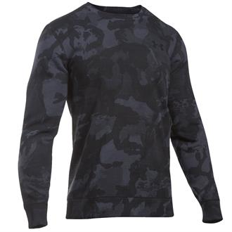 Under Armour Storm Sweater Camo