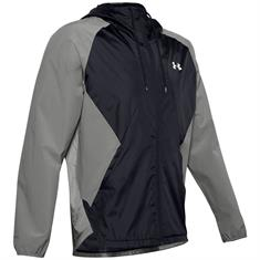 Under Armour Stretch Woven Trainingsjack