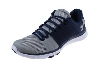 Under Armour Strive 7 Trainer